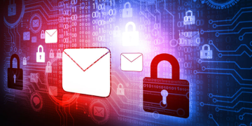 Corporate Email Security